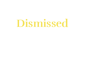 Assault-Bodily Injury _ State vs. F.H_