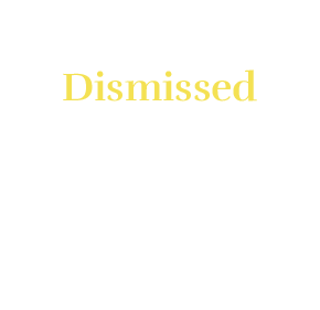 Assault - Family Member _ State vs. W.M_
