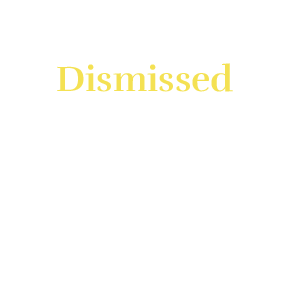 Deadly Contact _ State vs. B.J_
