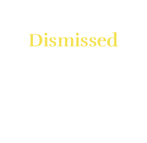 Driving Under the Influence of Alcohol _ State vs. K.C_