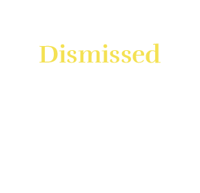 Failure to Stop and Give Information _ State vs. G.E_