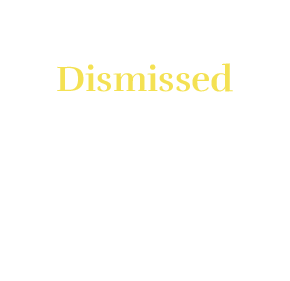 Not stop and provide information _ State vs. G.E_
