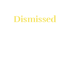 Possession of Marijuana _ State vs. B.O_