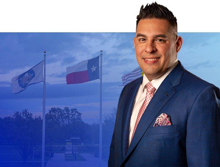 criminal defense lawyer Sugar Land, TX