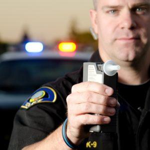 Breath Test Versus Blood Test in DUI Cases