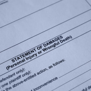 Should I File a Wrongful Death Lawsuit?