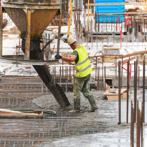 Common Construction Accidents