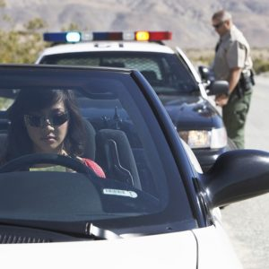 How Common are DWI Blood Warrants in Texas