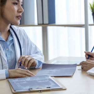 Fort Bend Medical Malpractice Attorney